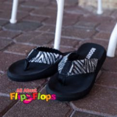 Margaritaville Chairs For Sale Fishing Chair Extensions Round Flip Flop Pool Cake With Deck | All About Flops