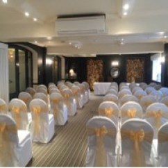 Chair Cover Hire And Fitting Clear Chairs For Sale Wedding Covers All About Fun Uk Weddings Gloucestershire Com Are Able To Offer A Choice Of Styles In Different Colours The Luxurious Tailored Finished Look
