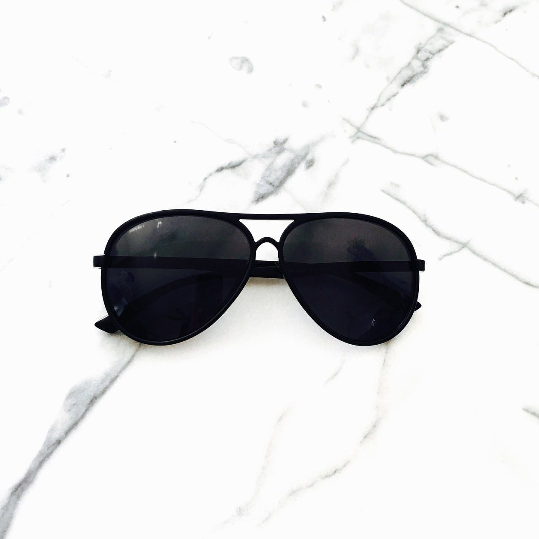 """""""Early Christmas Shopping   30 days 30 presents""""   Day 5: Sunglasses (+ mini review) #GlassesShop #ad"""