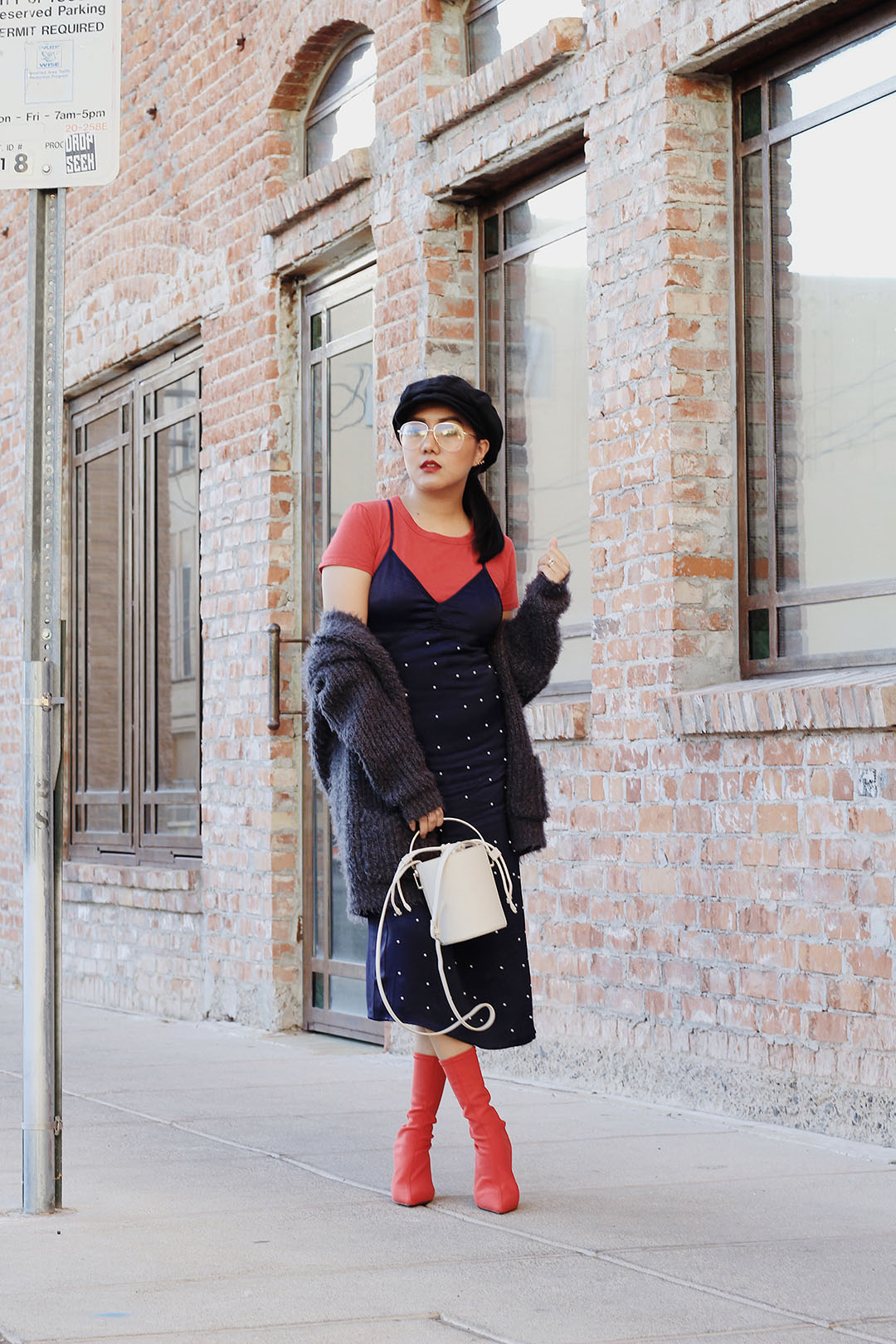 NAKDfashion-NA-KD.com-discount-coupon-code-mini-haul-Fall-Winter-outfit-flatlay-ootd-outfit idea