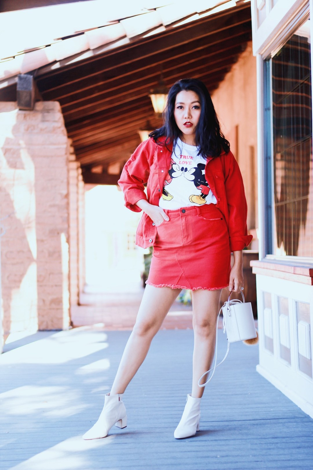 How-to-wear-Red-Colors-that-go-well-with-Red-Allaboutgoodvibes.com_Instagram-@thevibescloset