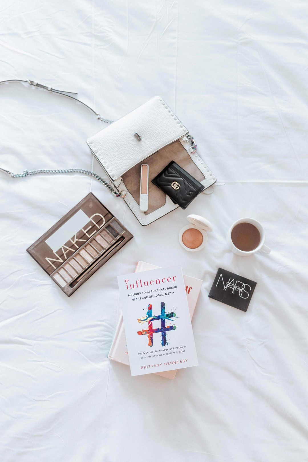 A Must Read Book to up Your Influencer Marketing Game