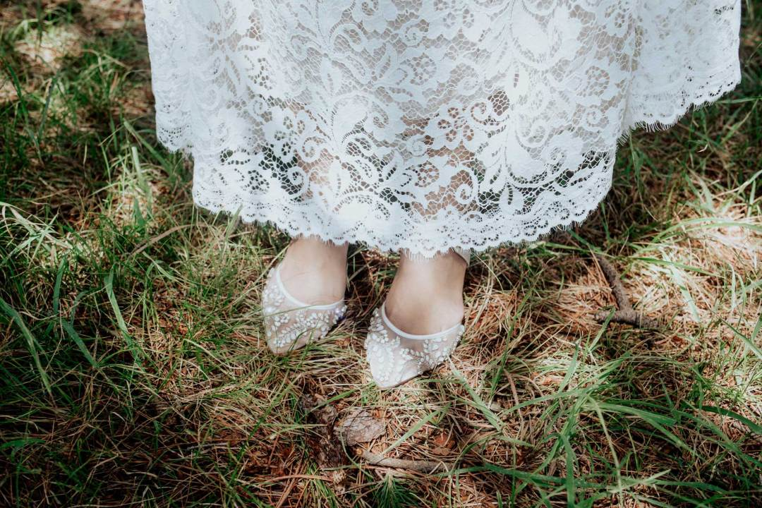 Pregnancy Announcement Baby Number 2_TheVibesCloset_Molly Larsen_Style Blogger_mom Blogger_Beauty Blogger_Bella Belle Shoes
