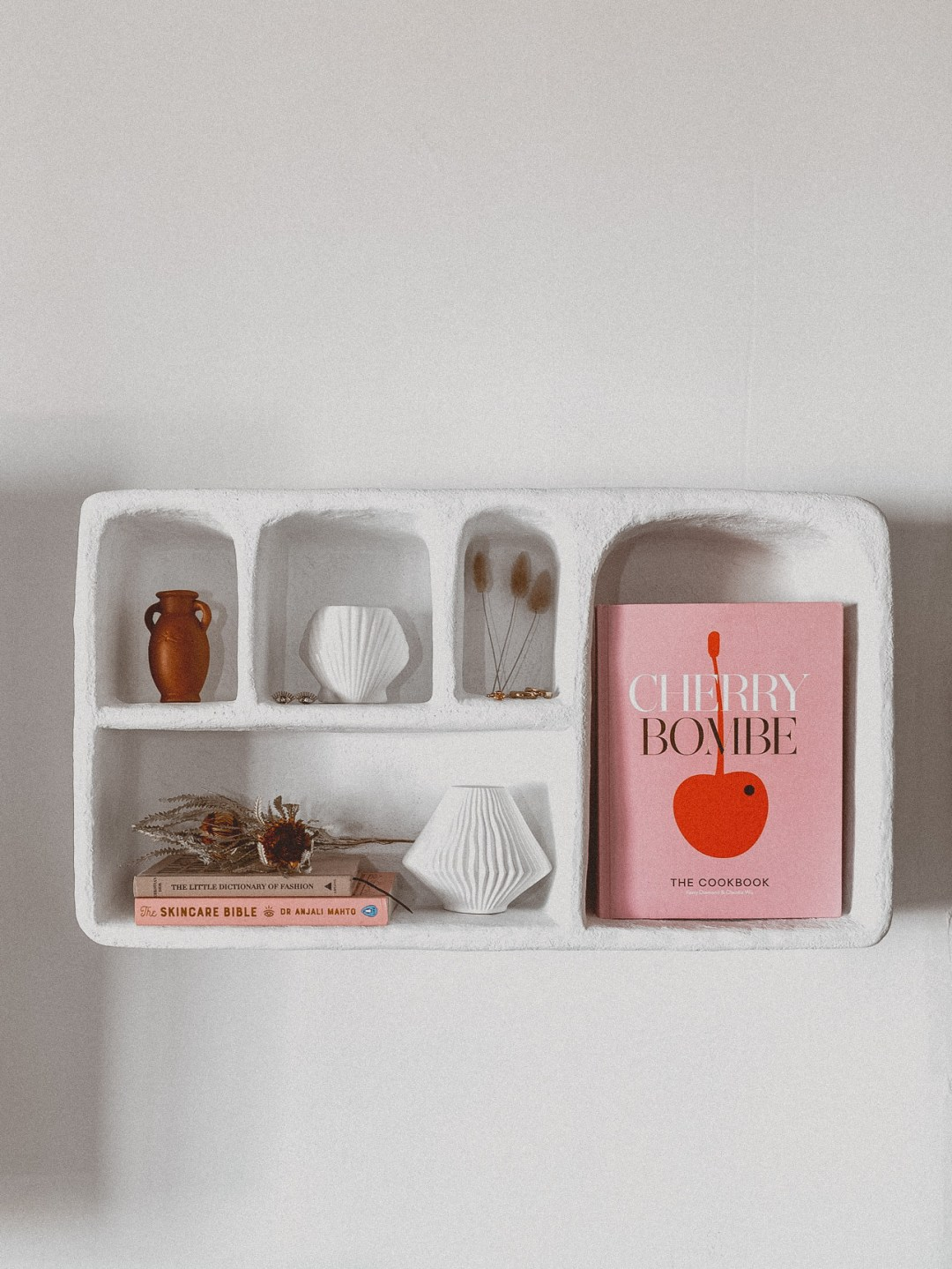 snack-bar-decor-idea-allaboutgoodvibes.com-Mollie-Larsen-@curatedbymollie