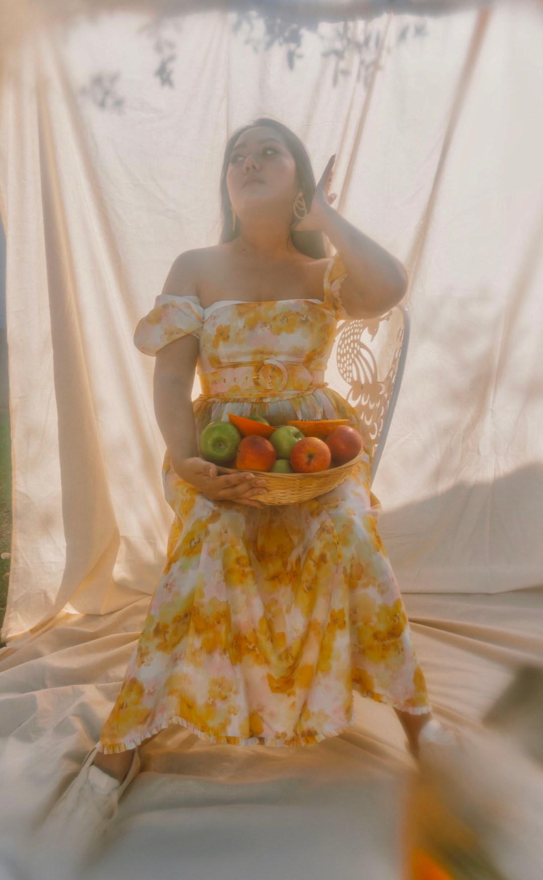 snack-bar-decor-idea-allaboutgoodvibes.com-Mollie-Larsen-@curatedbymollie