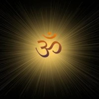 Om- Symbol of the Absolute