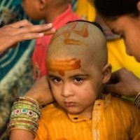 The Hindu Identity. What is It ?