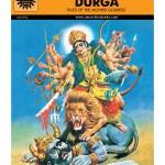 The Slaying of Mahishasura – Devi Mahatmyam Part 5