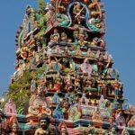 Hinduism – Polytheistic or Pluralistic?