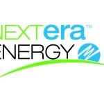 Why I'm Considering Selling NextEra Energy (NEE)
