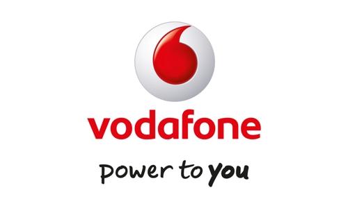 Vodafone-PTY-Logo-white-300x500