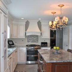 How Much Does It Cost To Remodel A Kitchen Home Depot Cabinets Sale All About