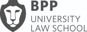 BPP PERSONAL STATEMENT GDL