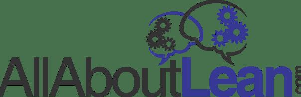 Logo of AllAboutLean.com