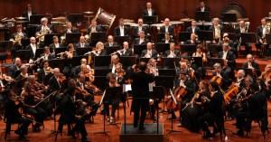 RAI National Symphony Orchestra