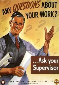 JI: Training within Industry – Job Instructions ...