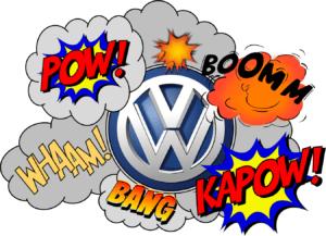volkswagen-fight