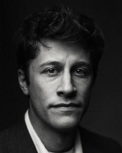 david-pakman-portrait