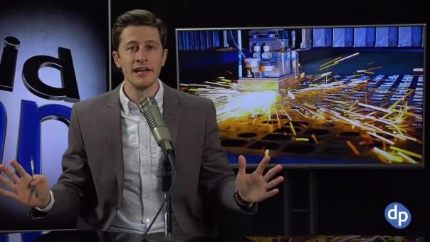 show-screenshot-2