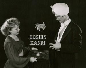 Hoshin Kanri – Part 1: The ToDo List