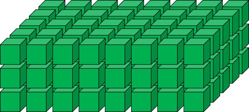 Floor Storage Full