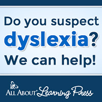 Dyslexia Resource Library