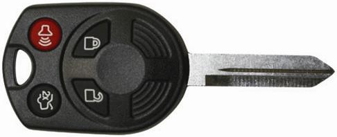 Chico Locksmith Company Mobile Lock And Key Service