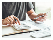 Tips for Reducing Your Debt
