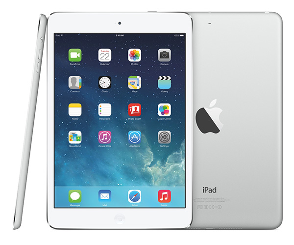 1398403863iPad_Air_vs_iPad_mini_2_3