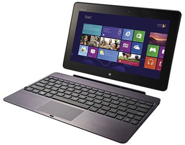 1398403884windows-8-hybrid-tablets