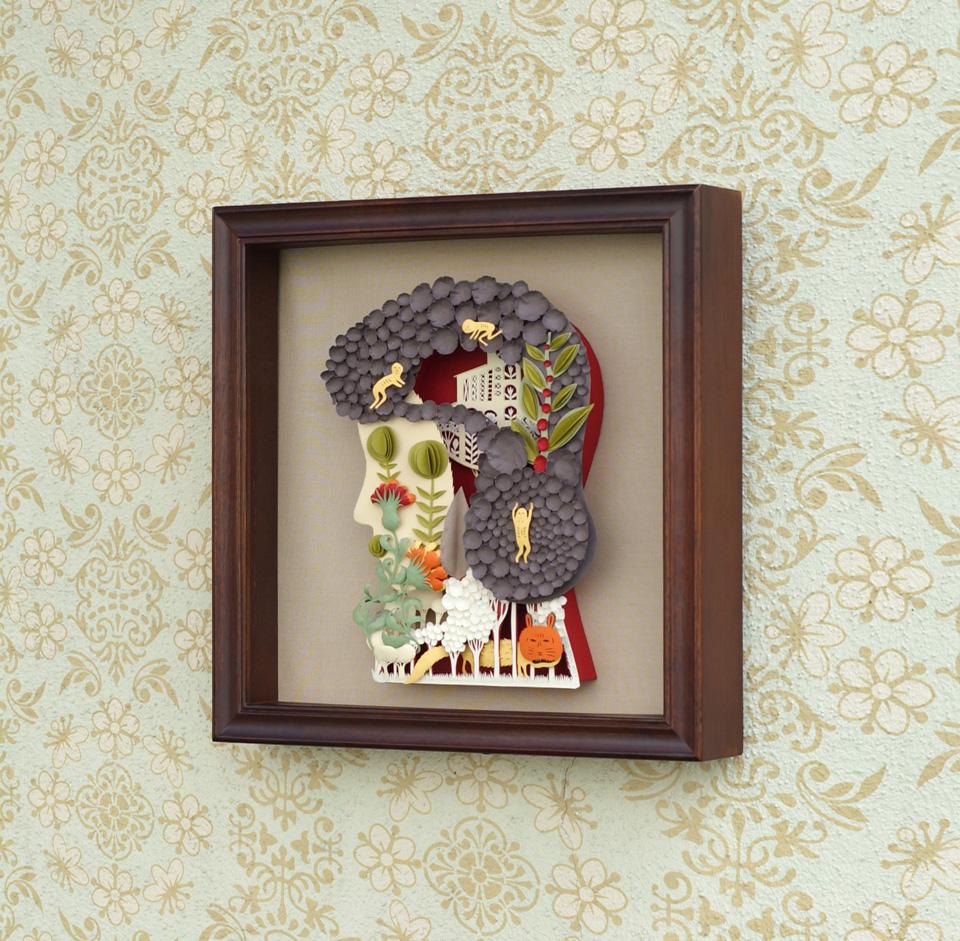 papercut wall 2 copy