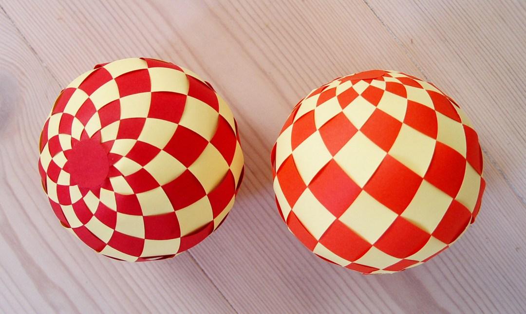 sphere-001