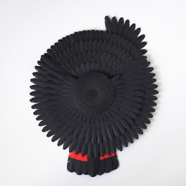 F-black1