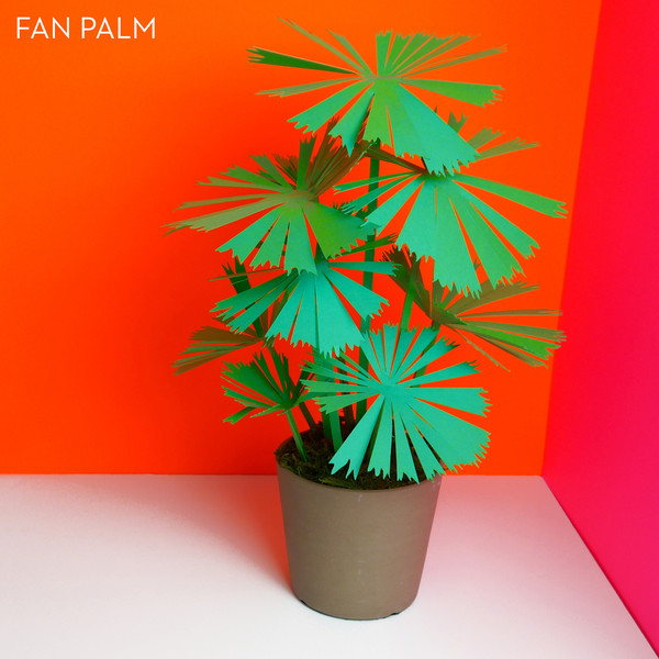 4_Paper_Plants_Product_O_P_fan_palm_labled_grande