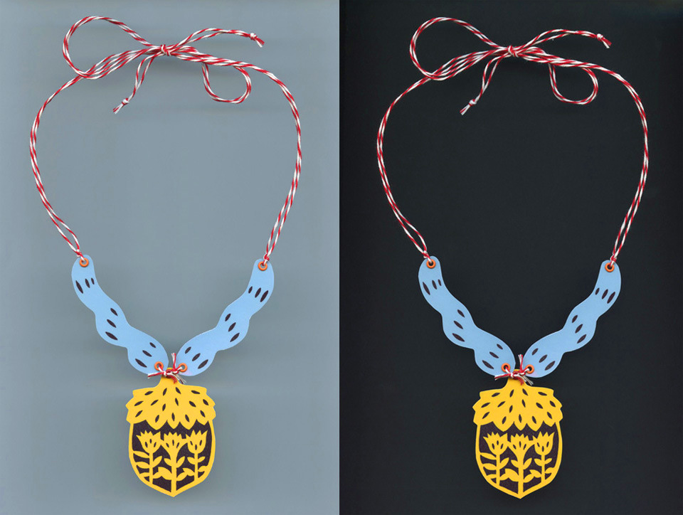 1-necklace-for-blog