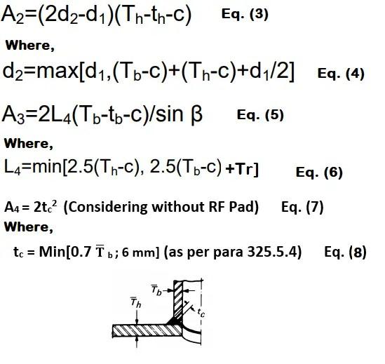 RF-Pad-calculation-equation