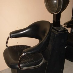 Dryer Chairs Salon Discount Camping All About Props Barber Beauty To Rent Drying Chair
