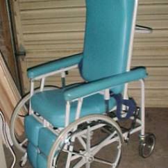 Office Chair Rubber Wheels Outside Table And Chairs All About Props - Medical For Rent