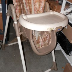 Jenny Lind Rocking Chair White Cheap Toddler Chairs All About Props - Baby &