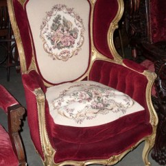 Black Gothic Throne Chair Ikea Tub Covers Uk All About Props - Thrones To Rent