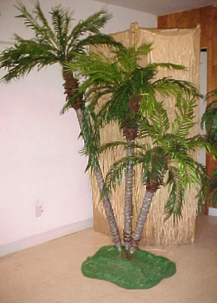 All About Props  Tropical and Beach Props for rent