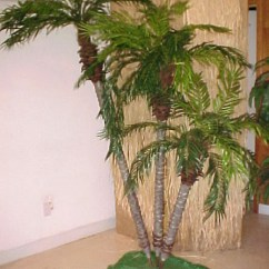 Green Lounge Chair Cover Rentals In Richmond Va All About Props - Tropical And Beach For Rent