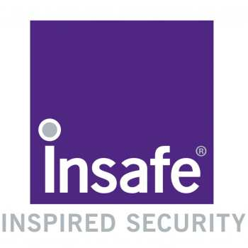 Introducing InSafe a new brand with fantastic products