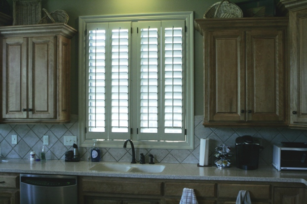 kitchen shutters table sets for small spaces