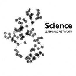 Excellence in Science Departments: Science Learning