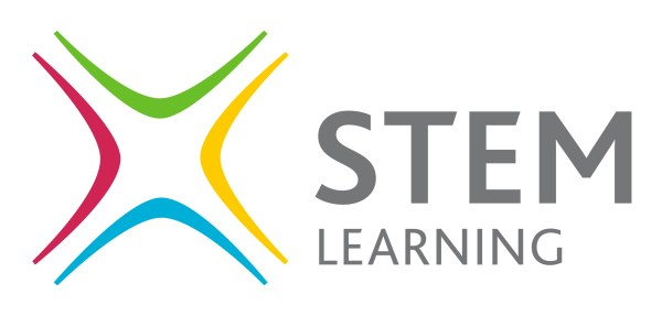 Stem Education Logo