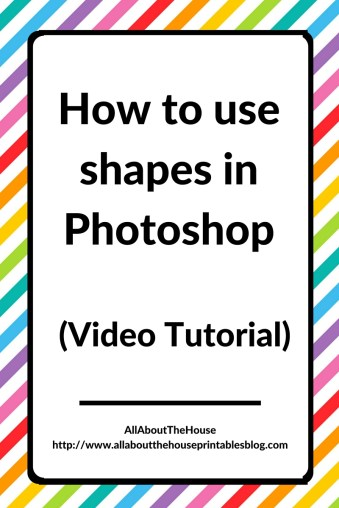 how to enlarge clipart in photoshop - photo #13