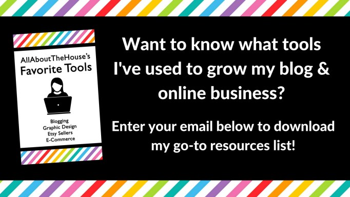favorite-tools-to-grow-online-business-blog-esty-seller-resource-printable-market-research-app-craft-handmade-business