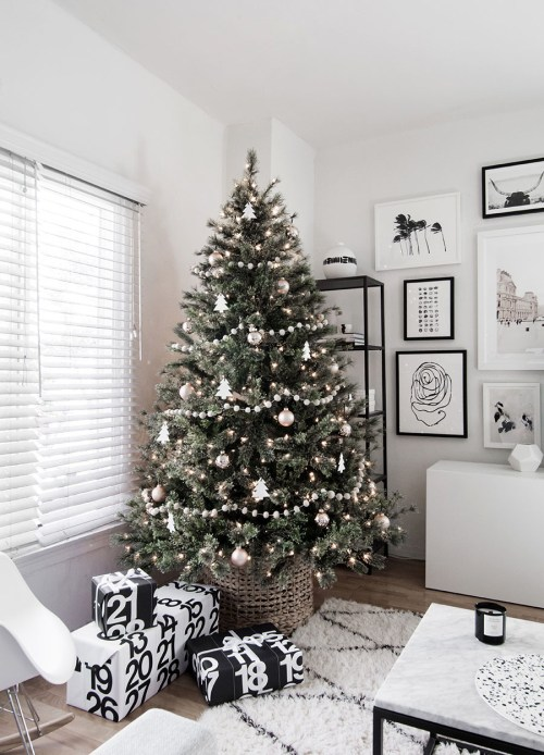 AllAboutTrends - kerst - 5