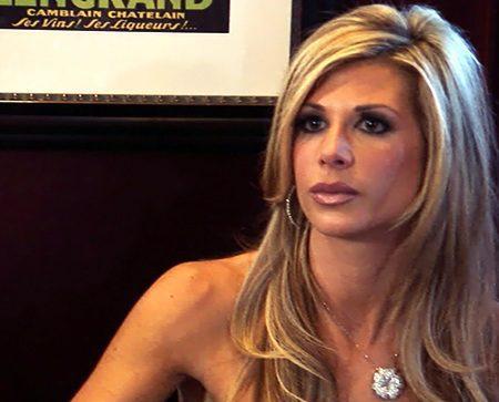 Faye reagan bondage orgasms mobile porno videos